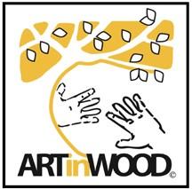 ARTinWOOD